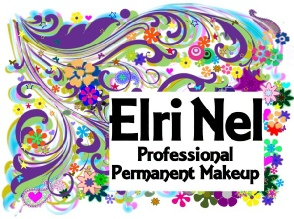 Home of I Permanent Make-up